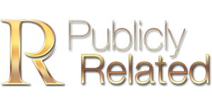 Publicly Related™ | Award Winning Public Relations Agency